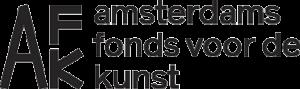 Het Amsterdams Fonds voor de Kunst investeert in kunst die het leven in de stad verrijkt.