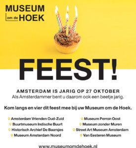 MuseumOmDeHoek-Adv.Parool-275x300 2