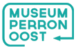 Museum Perron Oost