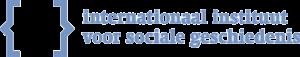 IISG-logo-Ned