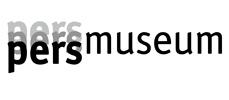 Logo-Pers-Museum