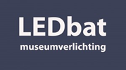 logo ledbat