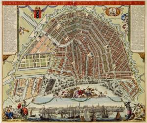 Amsterdam1688
