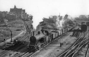 Locomotief-1klein
