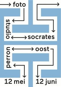 sokrates_flyer1