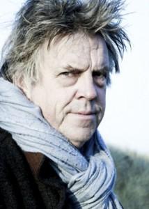 Foto: theaterutrecht.nl