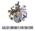 Stichting Gilles Hondius