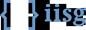 IISG-logo