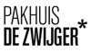 Pakhuis de Zwijger